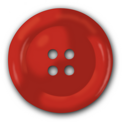 Button. Attempt.