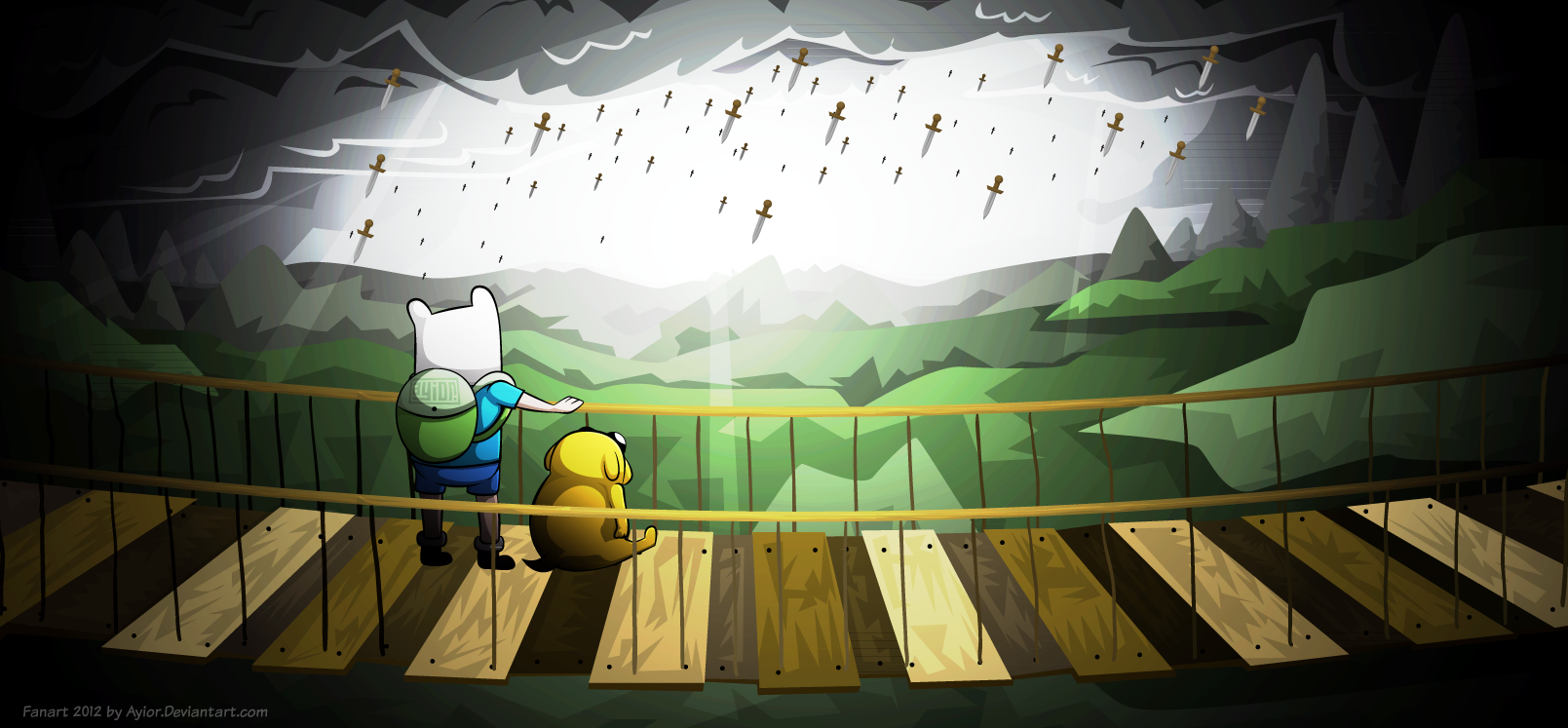 knife_storm_by_ayior-d4o3dsr.png