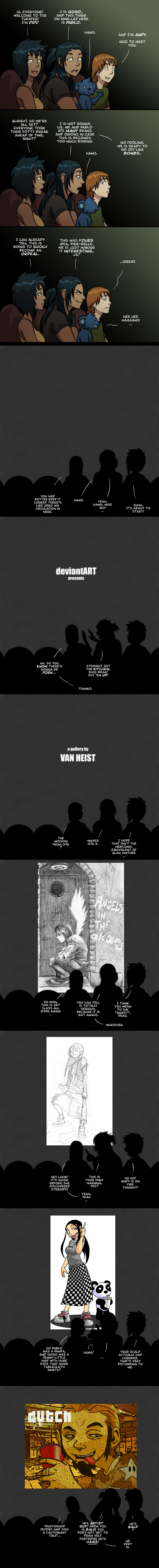 MSTdA pt. 1 by VanHeist