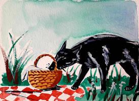 wwm 3. picnic