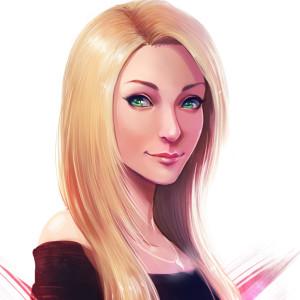 Emeraldus's Profile Picture
