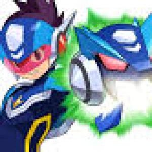 MineCraftMat503's Profile Picture