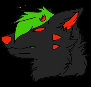 SulphurNova's Profile Picture