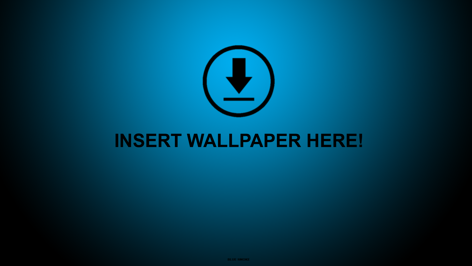 Instert Wallpaper Here By Danieldogeanu