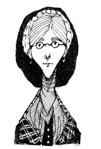 Noichride's Profile Picture