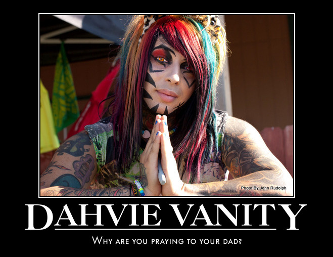 pin dahvie vanity real name image search results on pinterest