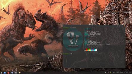 Screenshot from 2020-10-22 15-22-14