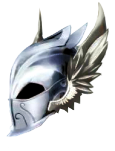 ValkyrjaPride's Profile Picture
