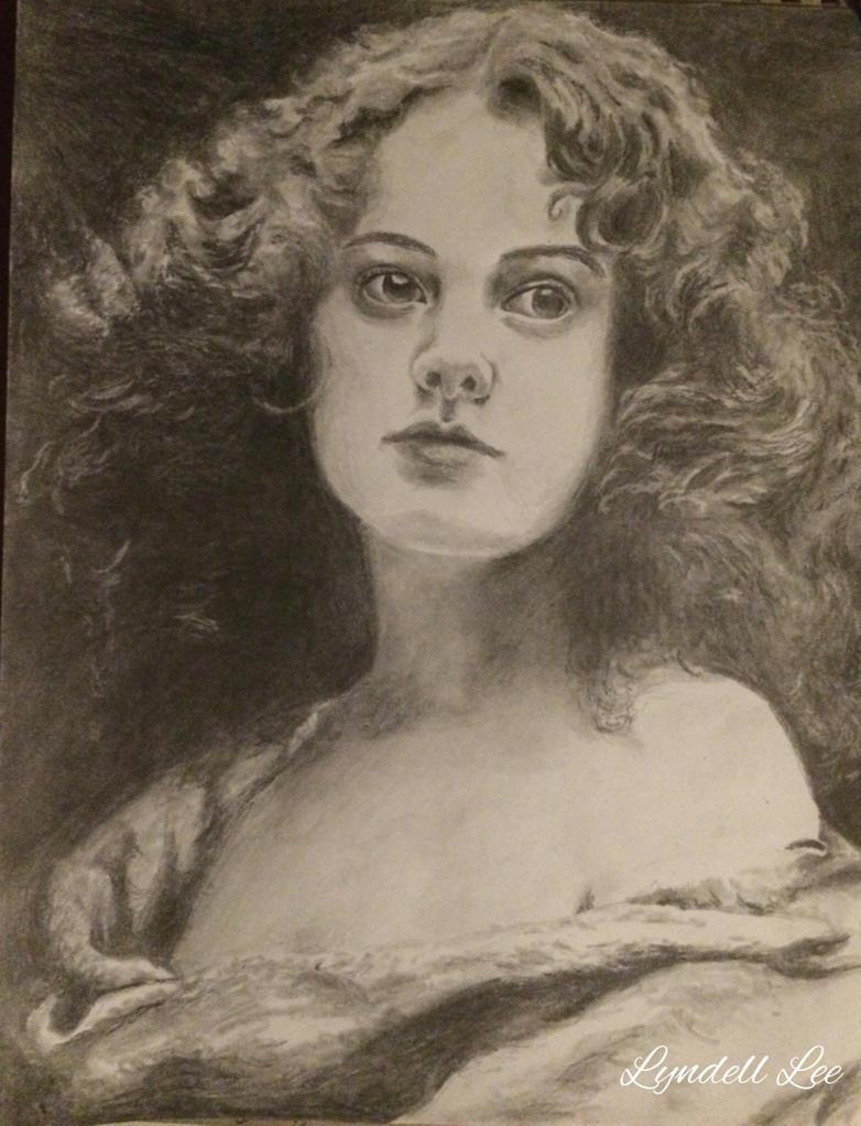 1917 by LyndellLee