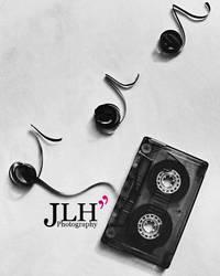.Music. by kinipelahh