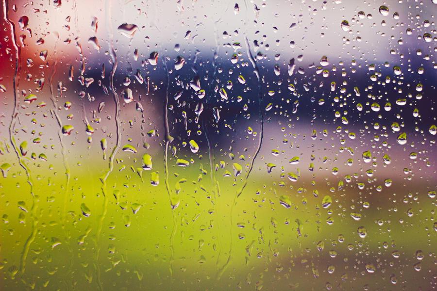 rain rain rain by ScENeYmE