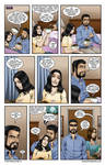 DHK Chapter 3 Page 7