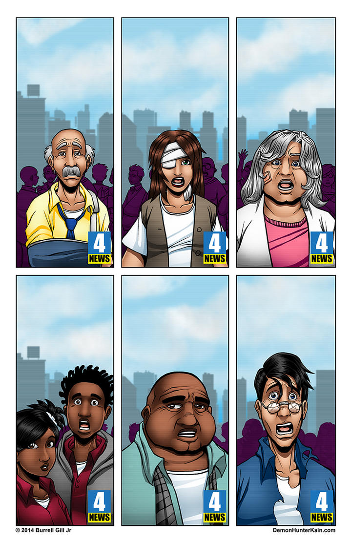 DHK Chapter 6 Page 6 by BurrellGillJr