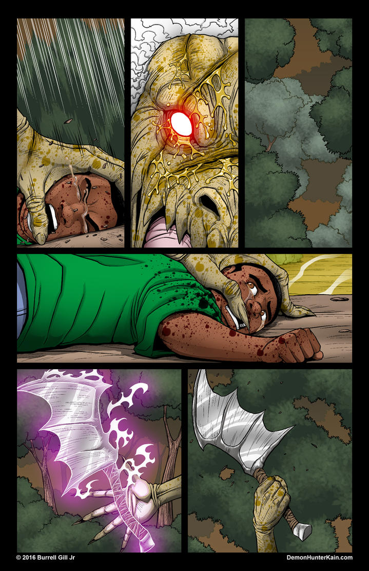 DHK Chapter 6 Page 79 by BurrellGillJr