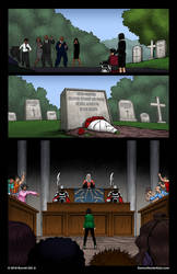 DHK Chapter 6 Page 82 by BurrellGillJr