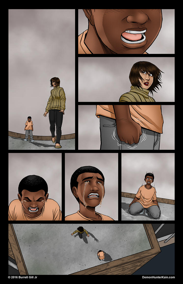 DHK Chapter 6 Page 85 by BurrellGillJr
