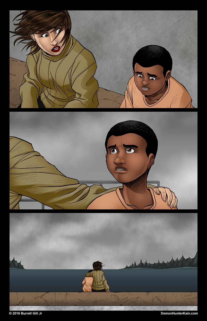 DHK Chapter 6 Page 87 by BurrellGillJr