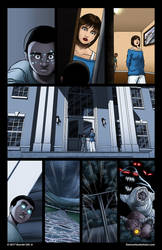 DHK Chapter 6 Page 89 by BurrellGillJr