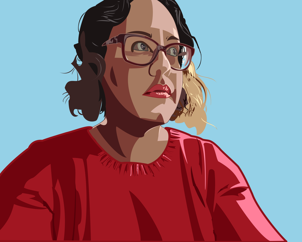 DarianaTorres's Profile Picture