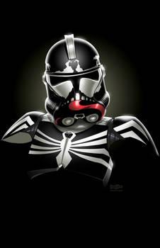 Venomtrooper
