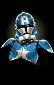 CapTrooper