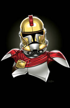 SpartanTrooper