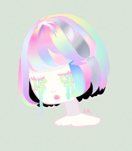 milki-way's Profile Picture