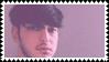 joji stamp by kittestamps