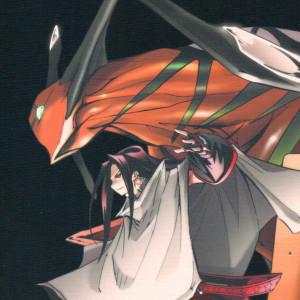 asakuralara's Profile Picture