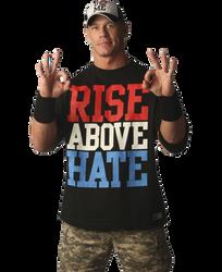 WWE JOHNCENA