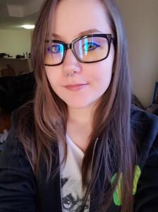 Samii-Doll's Profile Picture