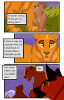 Fix You: Pg 4 by Cwenthryth