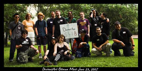 OttawaDeviantArt Meet 07-23-05 by pixel-eternal
