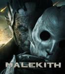 Malekith: The Dark World