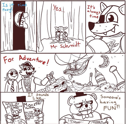 Awesome 5 of freddy x reader fnaf google search quotes