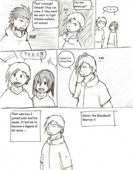 Calvin pg 6