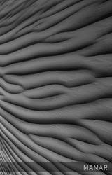 waves by bsoOma
