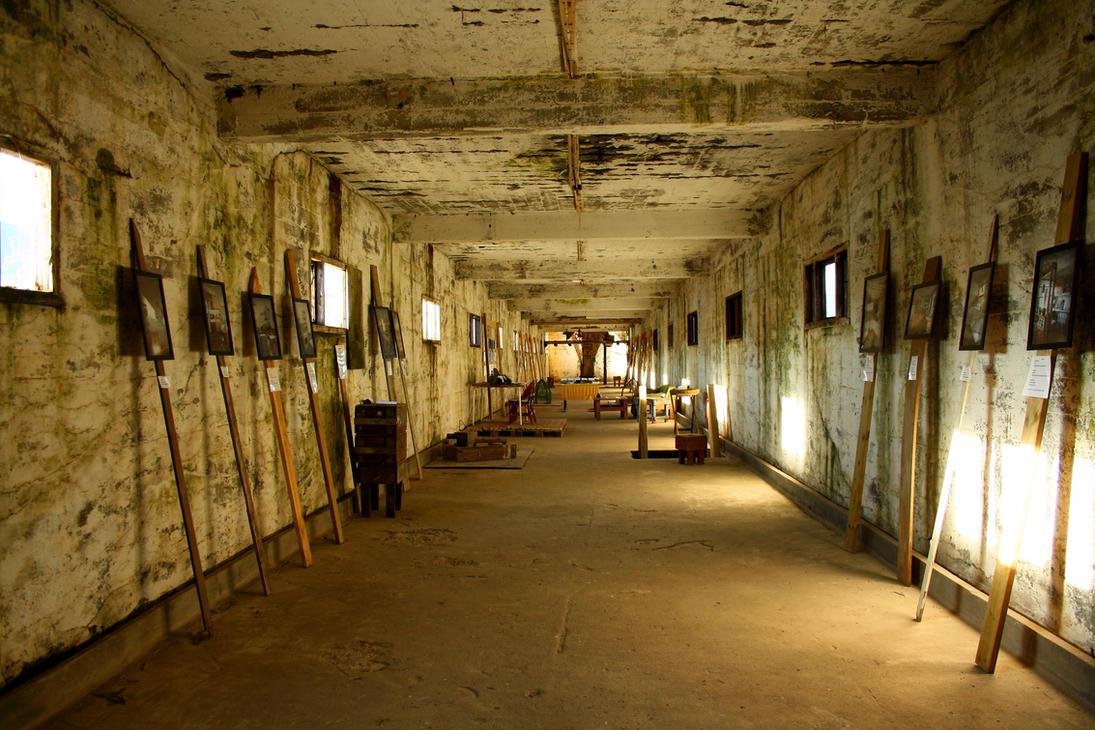 D Art Exhibition Uk : Herring factory art exhibition by ragnaice on deviantart