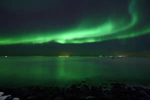 Northern Lights 60 by ragnaice