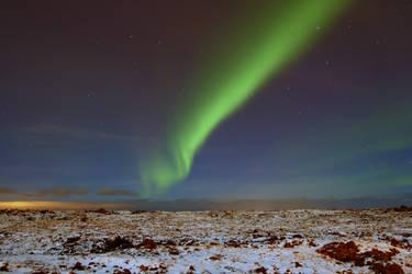 Northern Lights 131 by ragnaice
