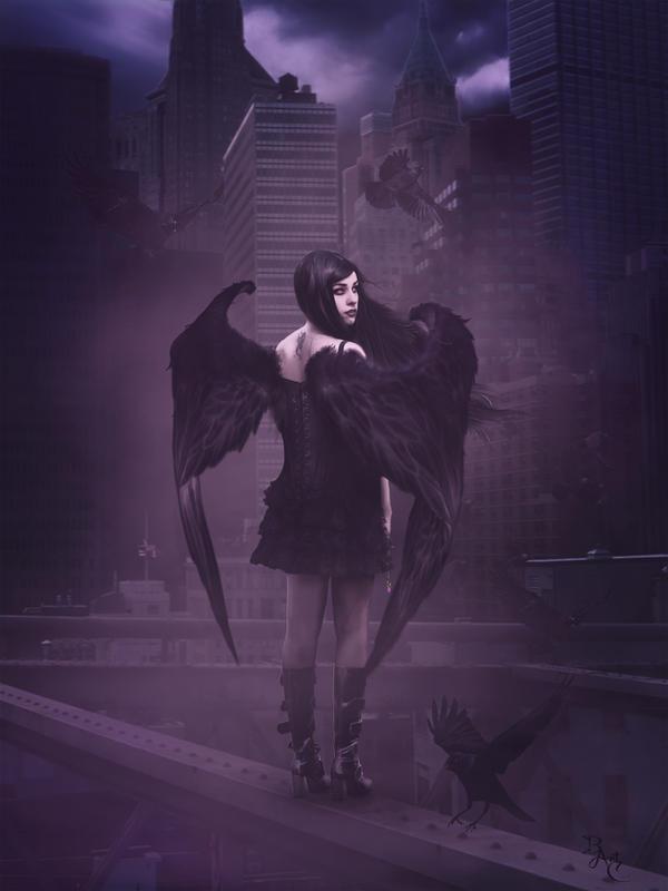 City of angels 2