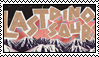 Last Dinosaurs Stamp by CSSCustomization