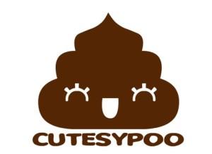 Cutesypoo's Profile Picture