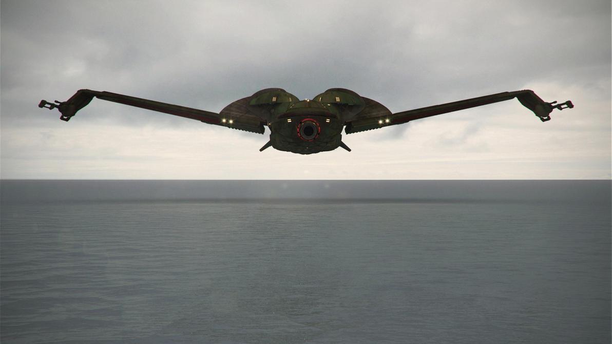 Whale Watching by Cannikin1701