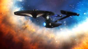 Studying the Helix Nebula