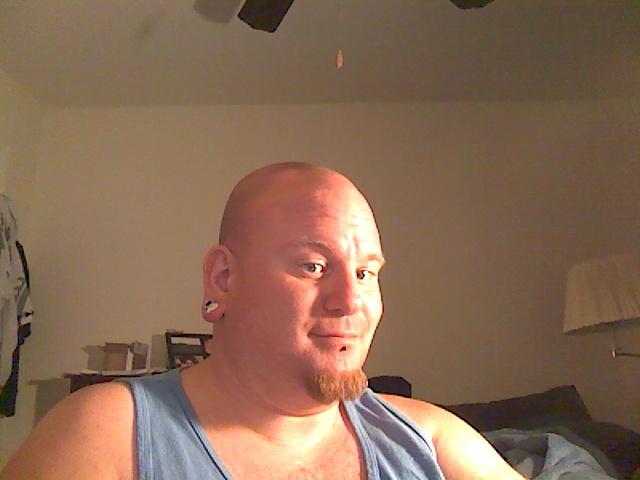 SamuelKeithBurns's Profile Picture