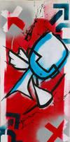 Art01 cupido