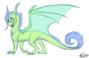 PlushieMutt's Profile Picture