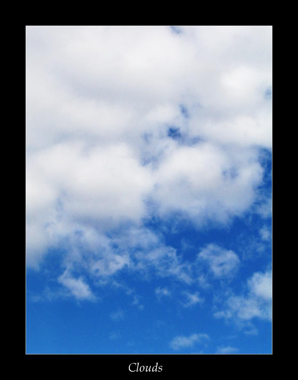 clouds by panzi