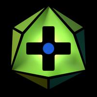 New Geek and Sundry Logo
